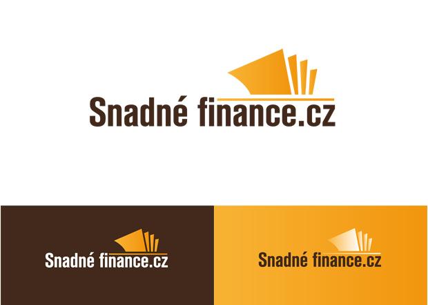 Logo Snadné finance