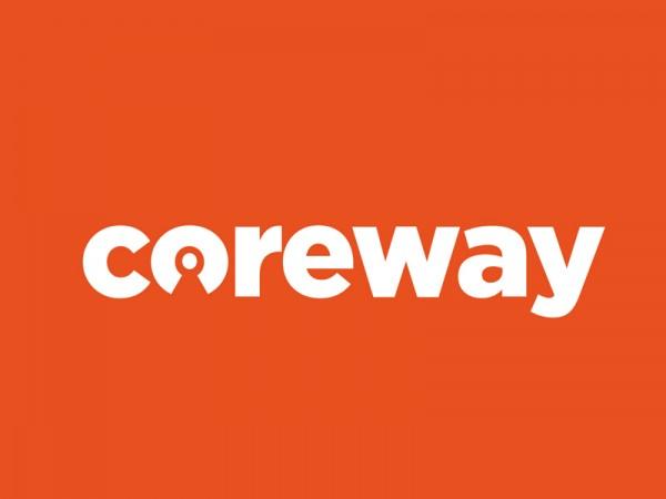 Logo Coreway