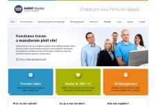 Web KARAT Solution