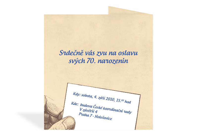 Text Na Pozvanku Na 50 Tku | All about loving each other